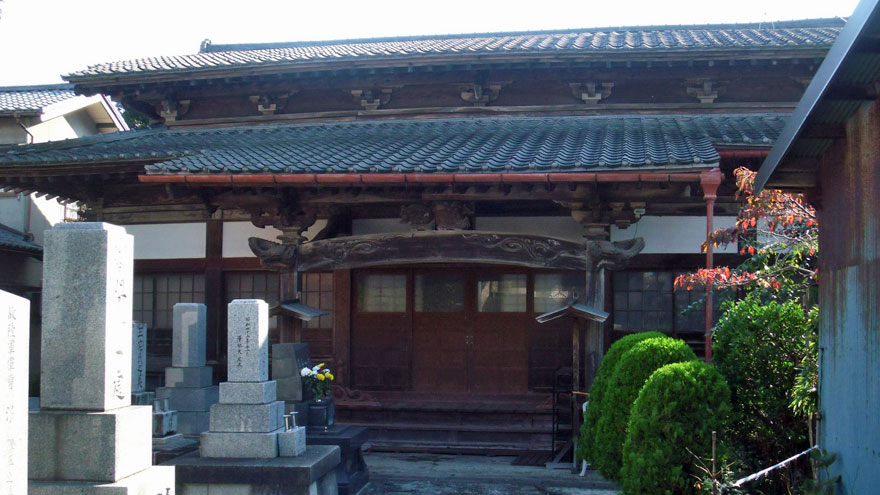 tougakuji_dscf2938