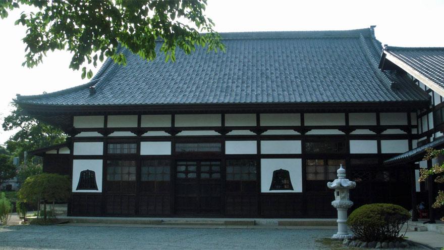 zenpukuji_dscf2618